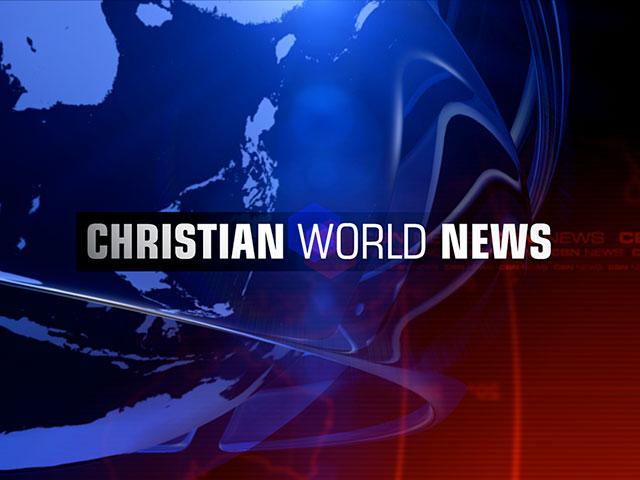 CBN.com - Christian World News - Video Podcast