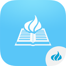 Download Free Bible App - iPhone, iPad, Kindle and Android