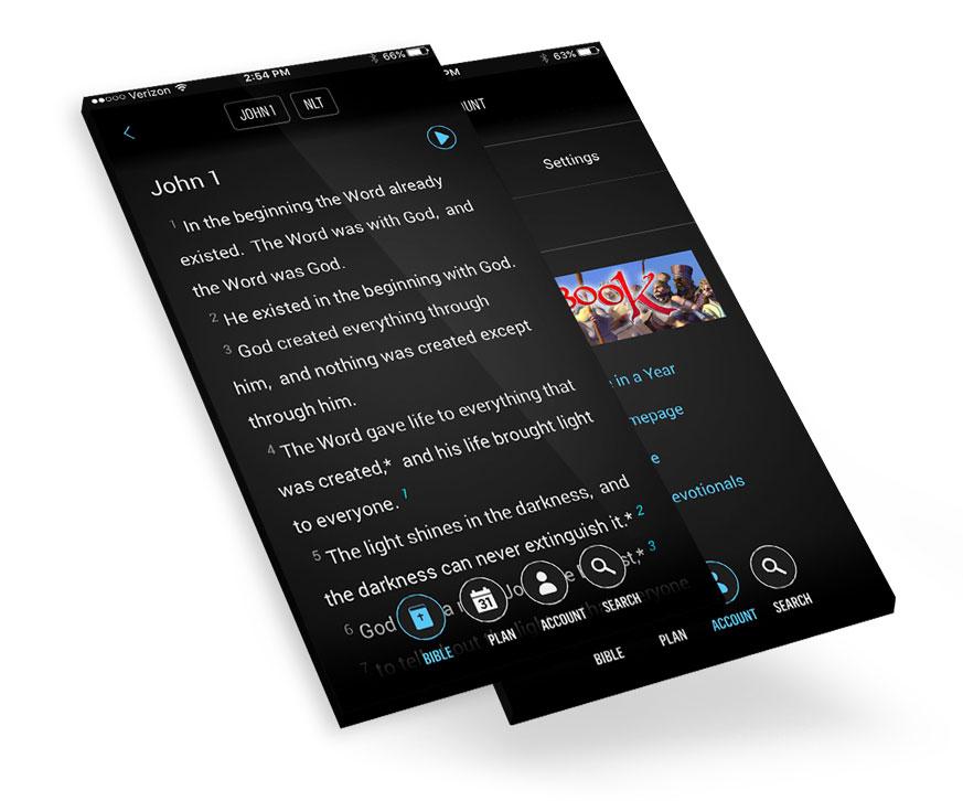 CBN apps | CBN com
