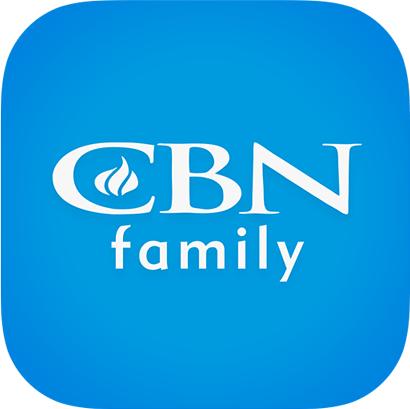 CBN apps   CBN com