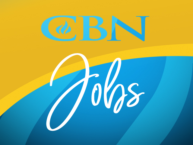 Current Job Openings | CBN com