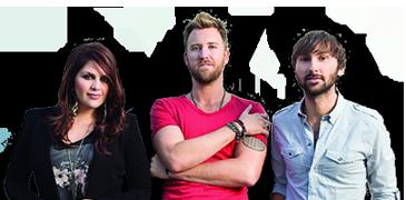 Cross Country Christmas Radio | CBN.com