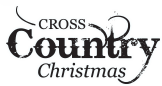 Cross Country Christmas Radio | CBN.com