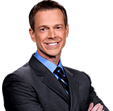cbn-news sunday host mark martin