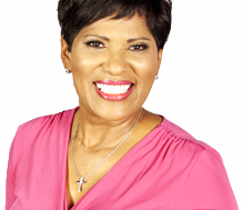 prayer link host charlene aaron