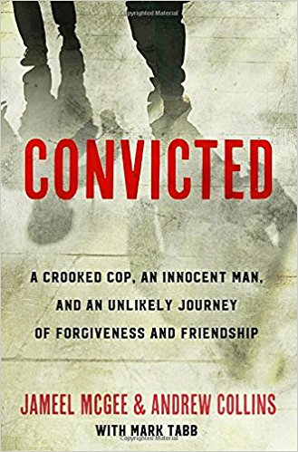 How An Innocent Man Befriended A Crooked Cop