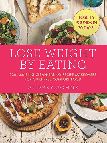 lose_weight_by_eating_cover