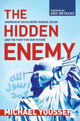 The Hidden Enemy | CBN com