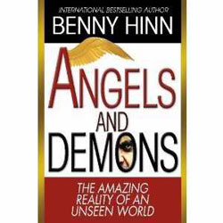 The Emotional Healing of Benny & Suzanne Hinn   CBN com