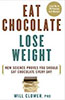 Eat_Chocolate_Lose_Weight_BC_ST
