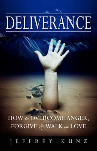 Deliverance | CBN com