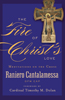 The_Fire_of_Christs_Love_BC_ST