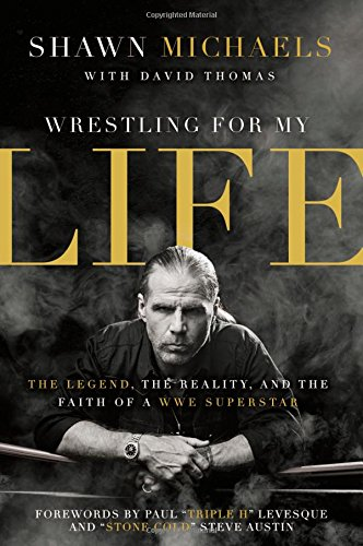Wrestling_for_My_Life_BC