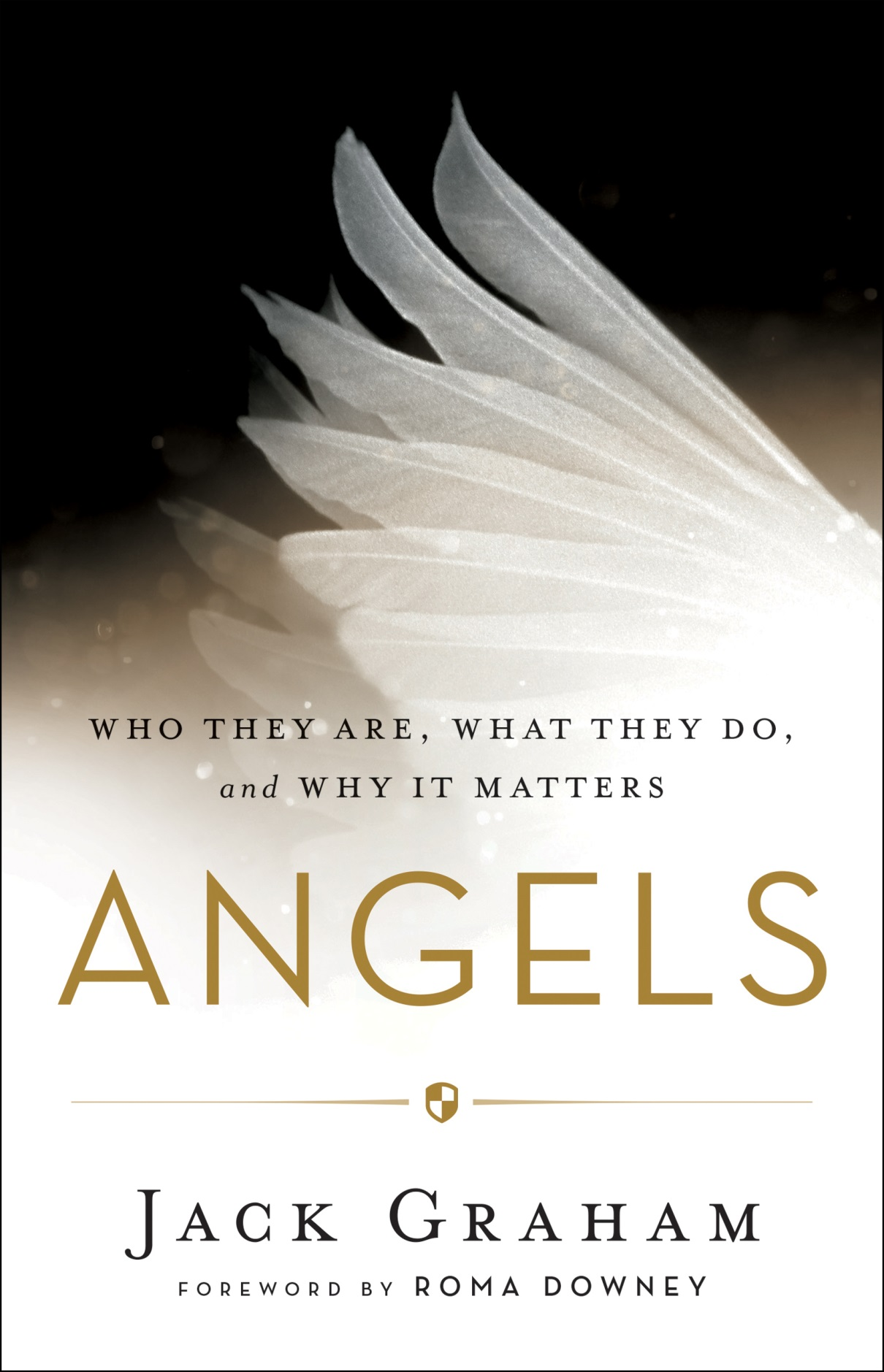 angels are they real Note: citations are based on reference standards however, formatting rules can vary widely between applications and fields of interest or study the specific requirements or preferences of your reviewing publisher, classroom teacher, institution or organization should be applied.