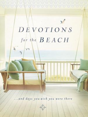 devotions-for-the-beach.jpg