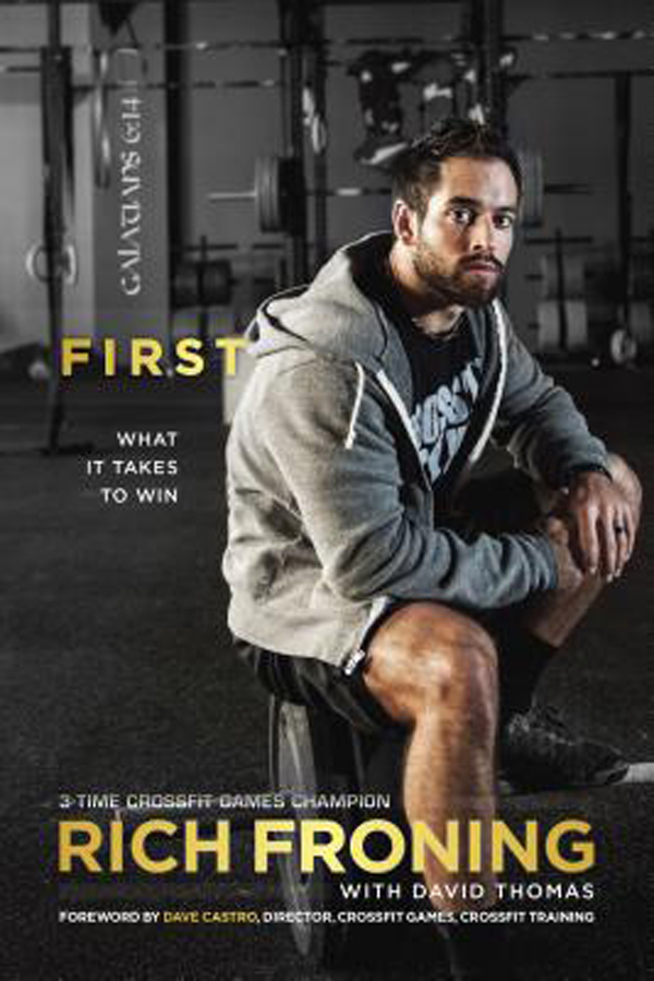 froning the fittest man in history subtitles