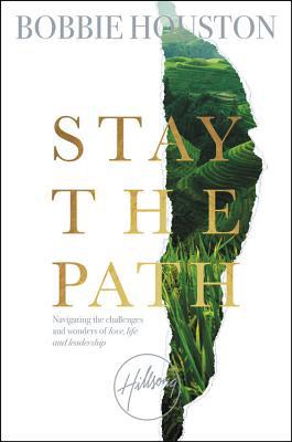 stay_the_path.jpg