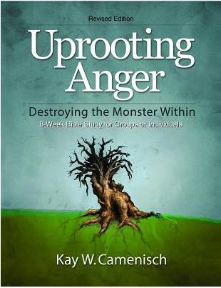 uproot-anger.jpg