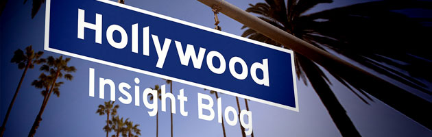 Hollywood Insight