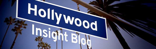 Hollywood Insight