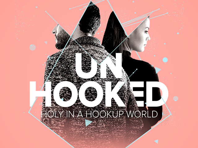 Hookup a player advice and consent book