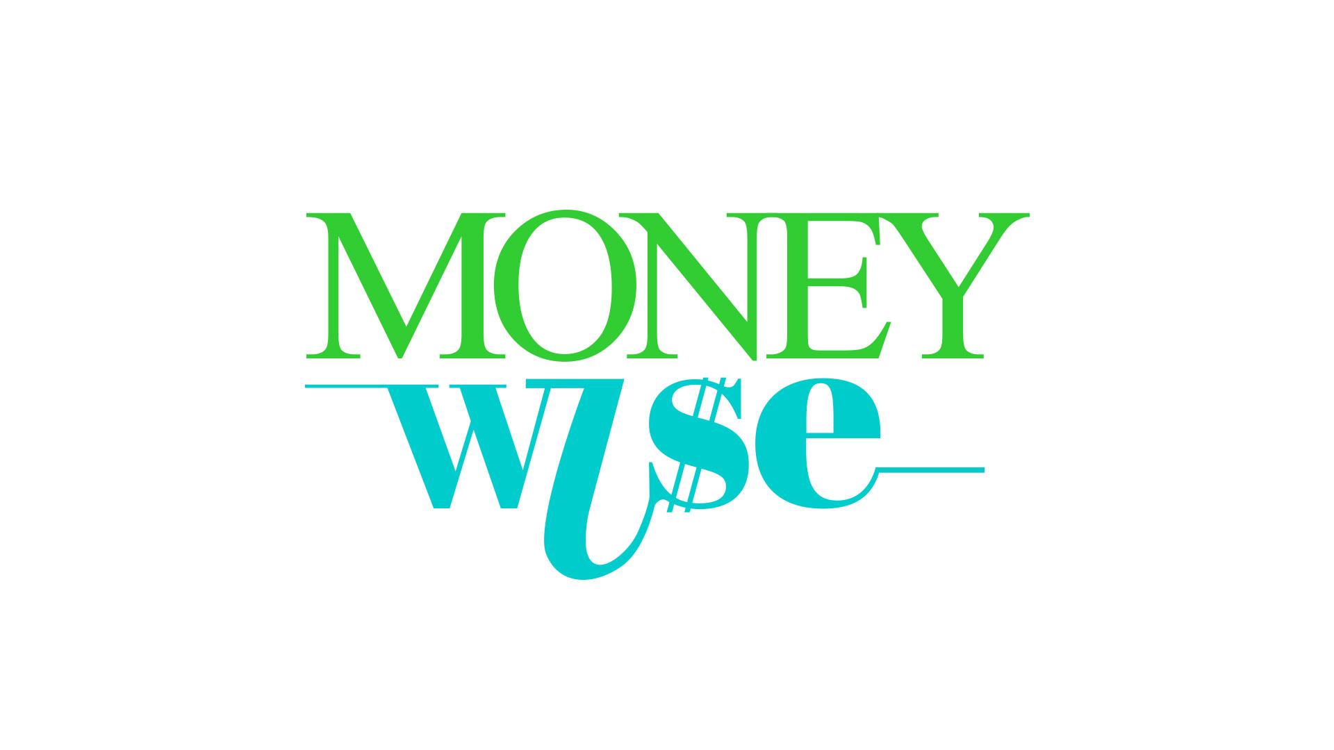 CBN News Money Wise