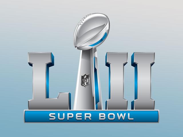 Super Bowl LII Serves as Platform for Faith b3c494ecf