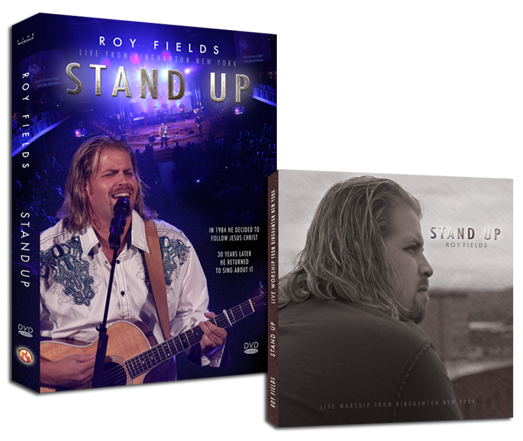 Stand_Up_DVD_CD
