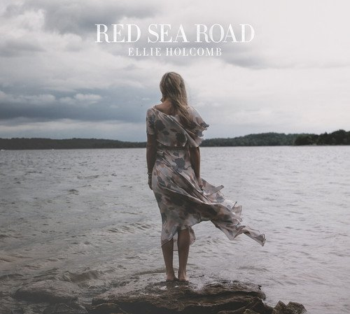 Red Sea Road by Ellie Holcomb
