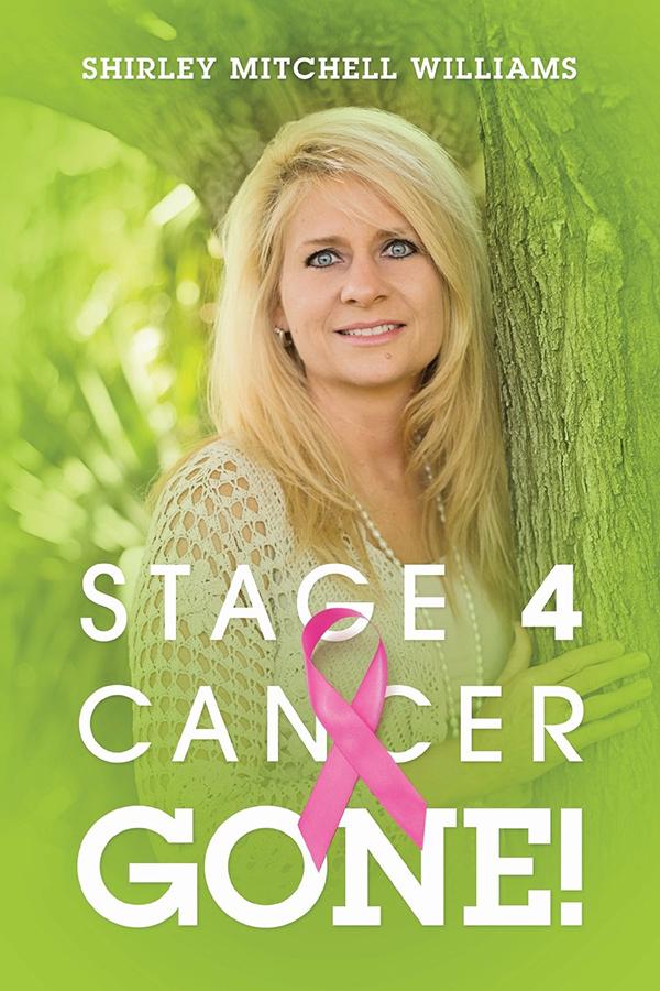 Stage IV Cancer Healed! | CBN com