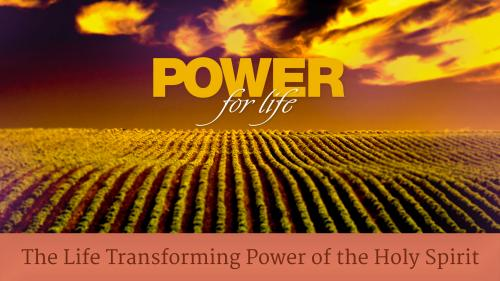 CBN Video Library - Power for ...