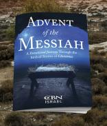 Advent of the Messiah