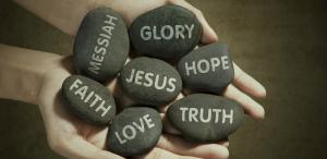 General Bible Courses | CBN com