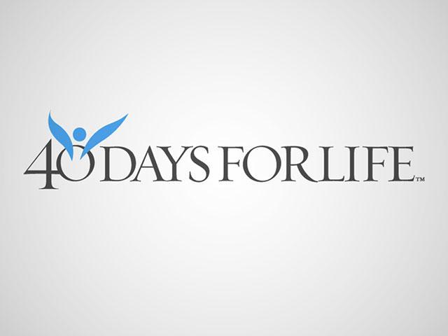40daysforlifelogo