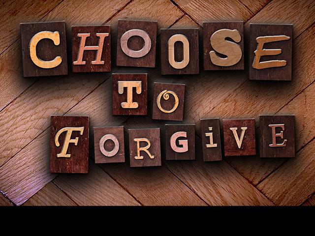 7ci_ChoosetoForgive_SI.jpg