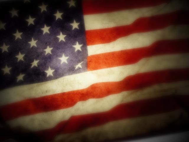 7ci_IndependenceDay_USFlag_SI