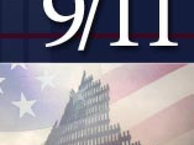 Gods Sovereignty In Light Of 911 Cbn