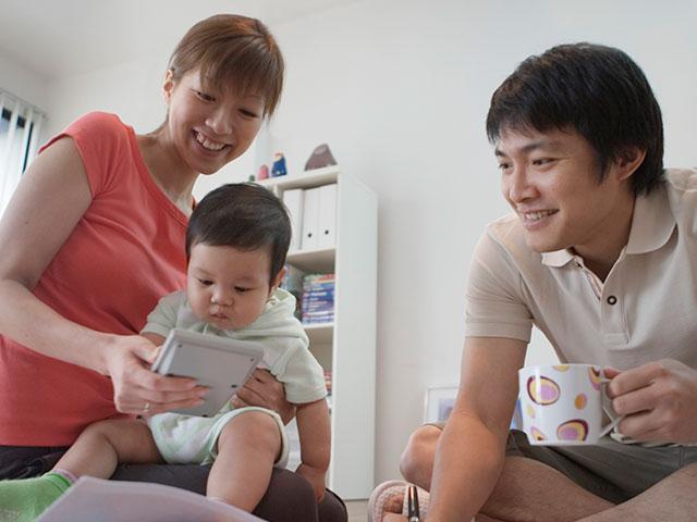 Budget_family