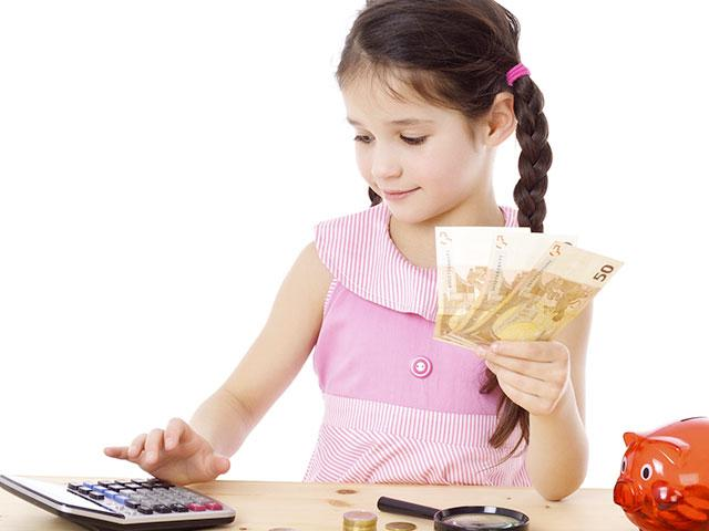 Budget_Kid