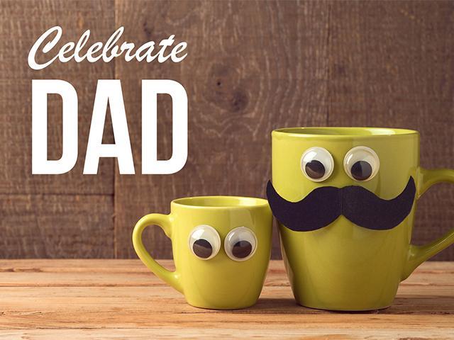 Celebrate-Dad_SI.jpg