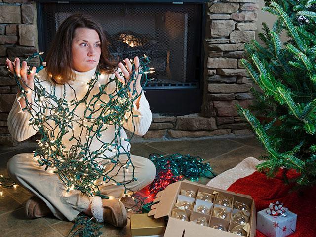 Christmas_Mess_si.jpg