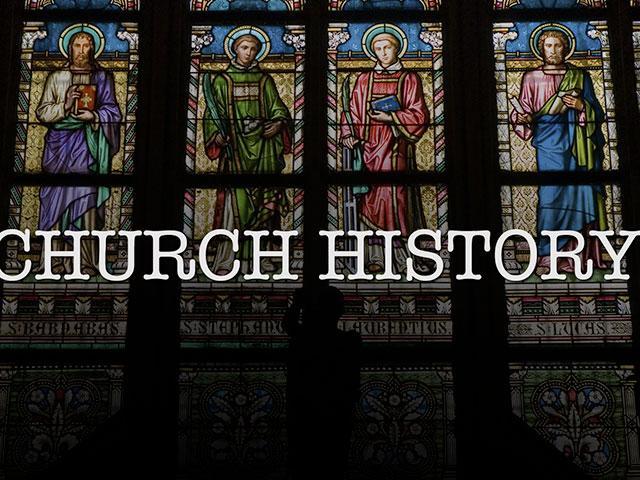 ChurchHistory3