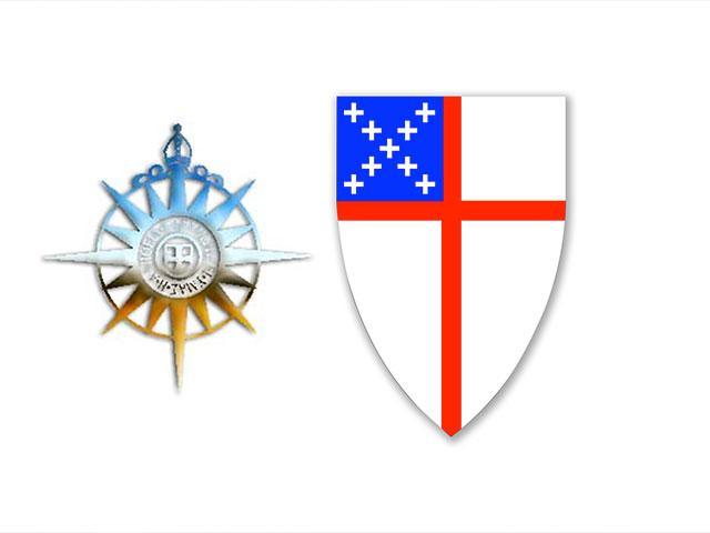 Is God Male Or Gender Neutral Episcopal Church Begins Debate On