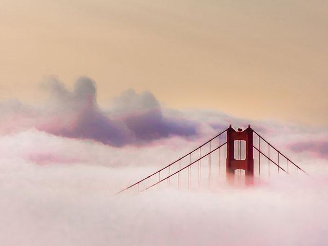 Golden_Gate_Bridge_si.jpg