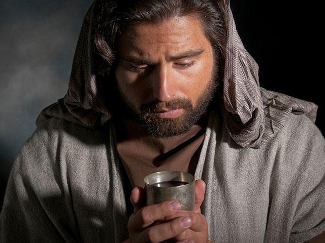 Jesus_communion_cup