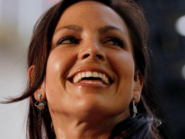 Bill gloria gaither to hold memorial service for joey feek for List of dead country music singers