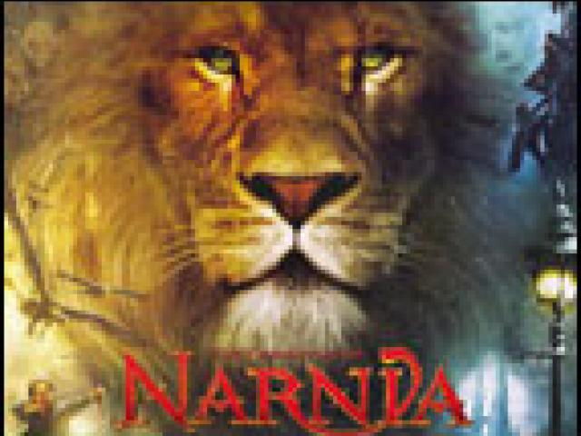 Narnia A Life Changing Journey Cbn