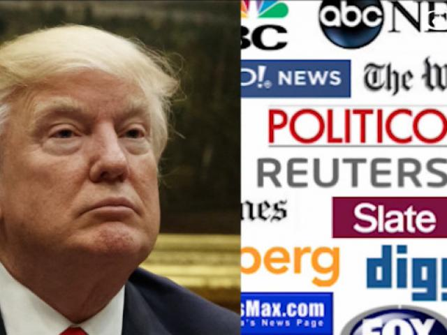 the relationship between the news media and reality The news media are common carriers of public discussion,  a new relationship is being formed between the suppliers of journalism and the people who consume it.