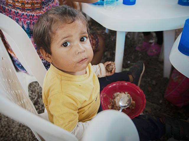 OB_Venezuela_child_SI.jpg