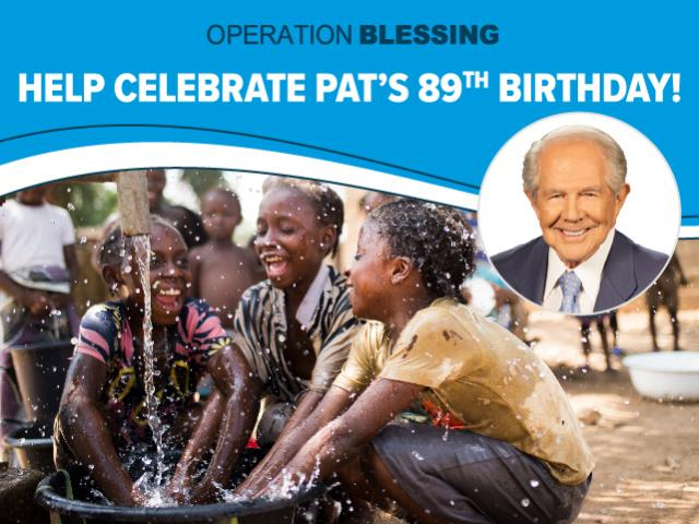 Pat_89_Birthday_challenge_SI.jpg